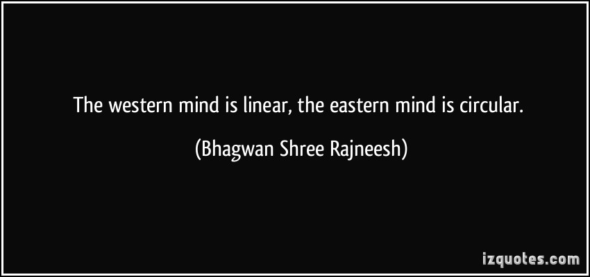 Linear quote #1