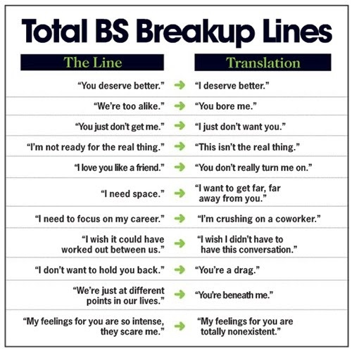 Lines quote #1