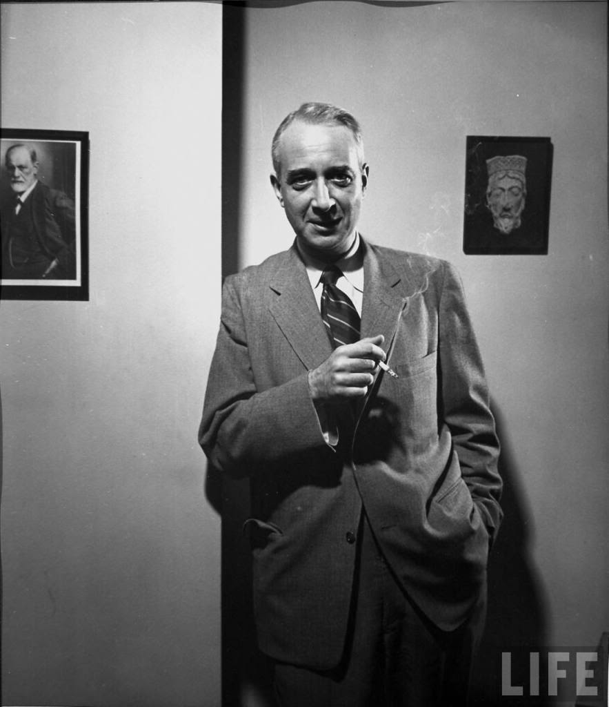 lionel trilling critical essays Lionel trilling if mark van doren although trilling wrote a well-received novel and short stories, his national reputation was built on his many critical essays.