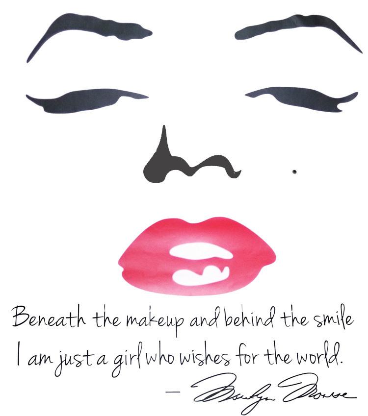 Lip quote #2