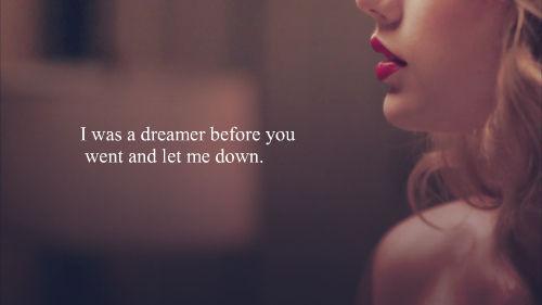 Lips quote #4