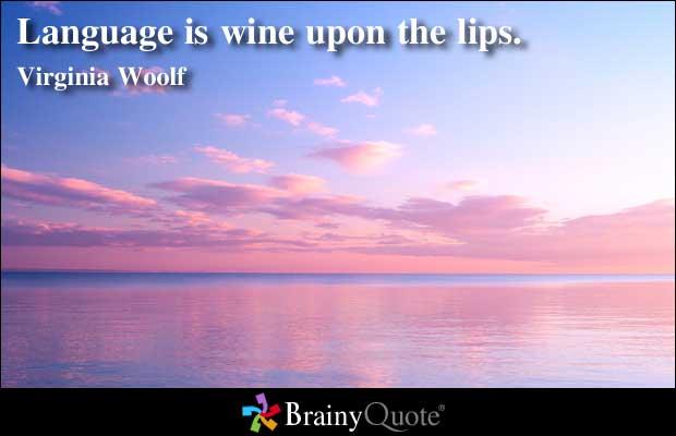 Lips quote #5
