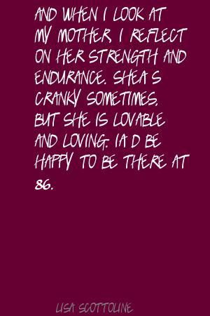 Lisa Scottoline's quote #4