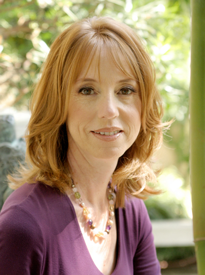 Lisa See's quote #5