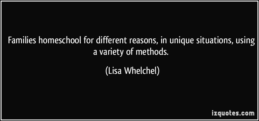 Lisa Whelchel's quote #2