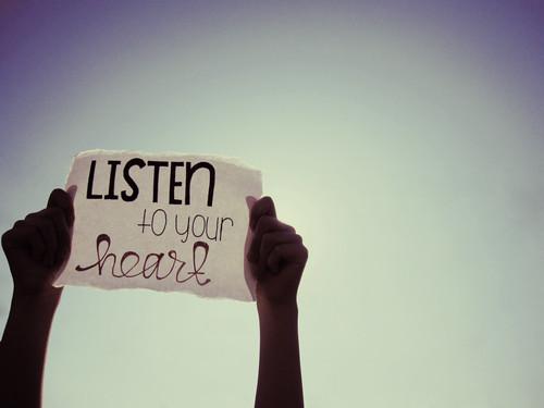 Listen quote #5