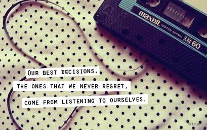 Listening quote #4