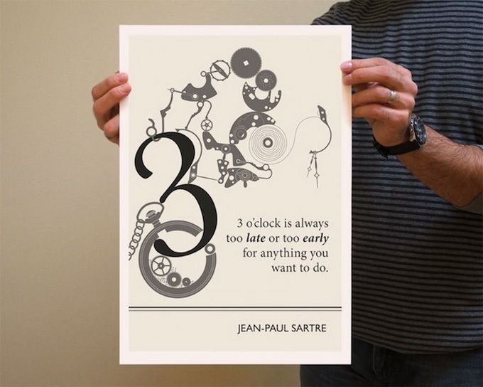 Literary quote #5