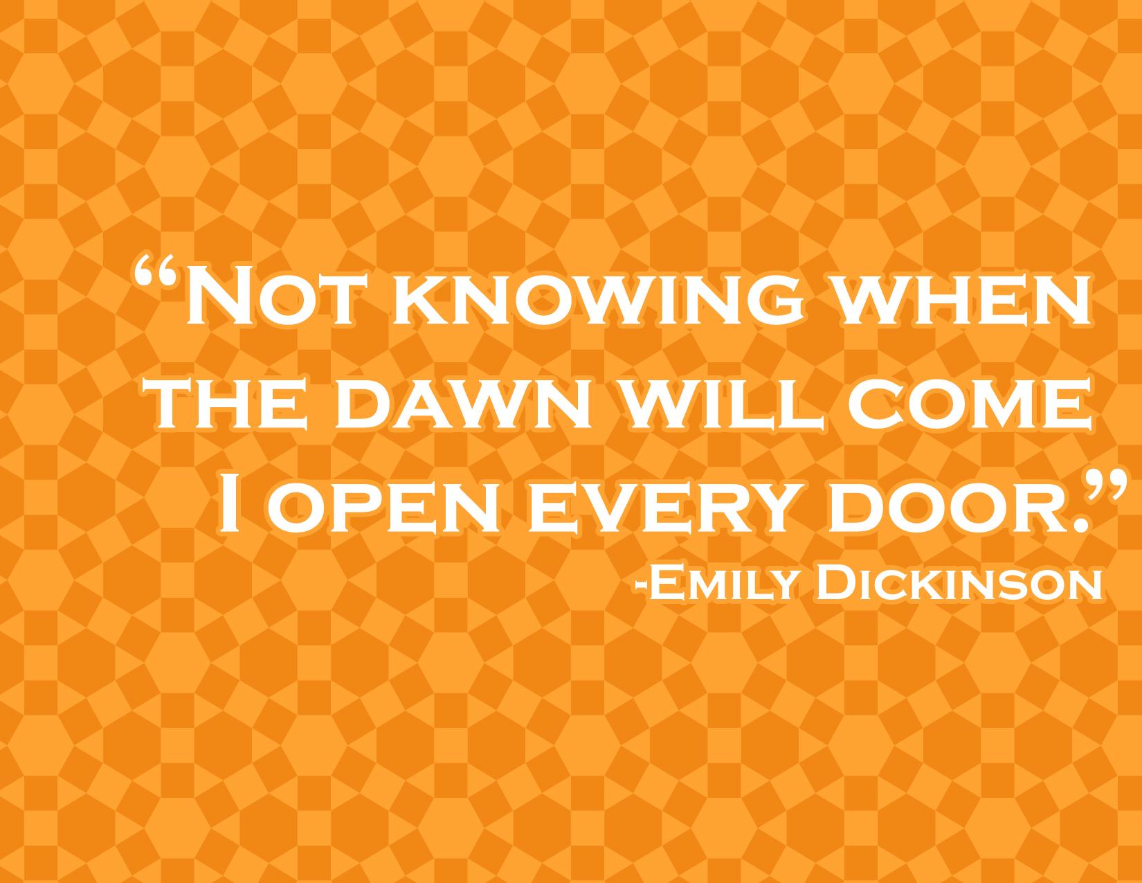Literary quote #6