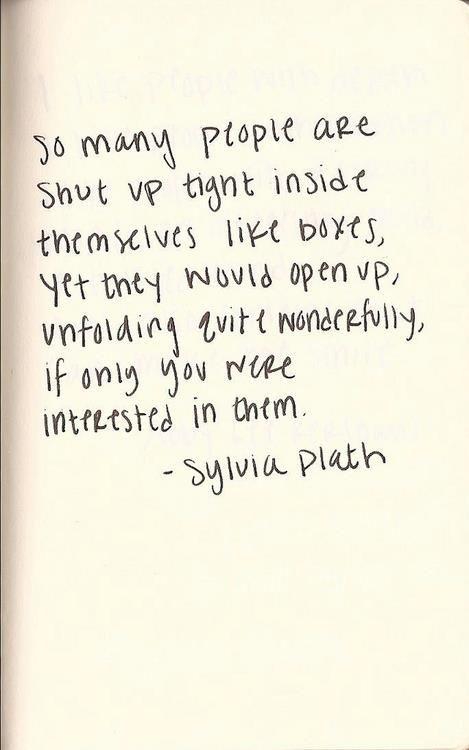 Literary Work quote