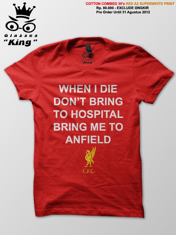 Liverpool quote #1