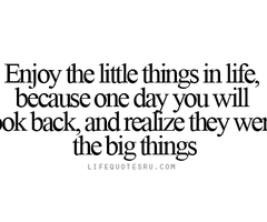 Living Life quote #2