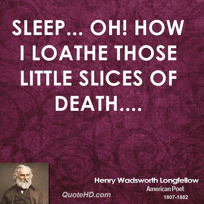 Loathe quote #2