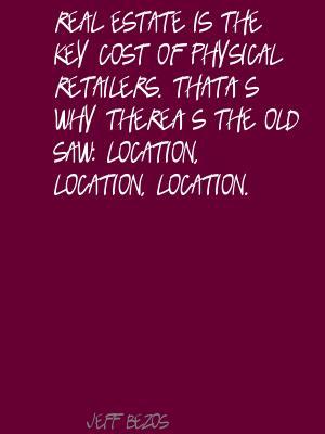 Location quote #5