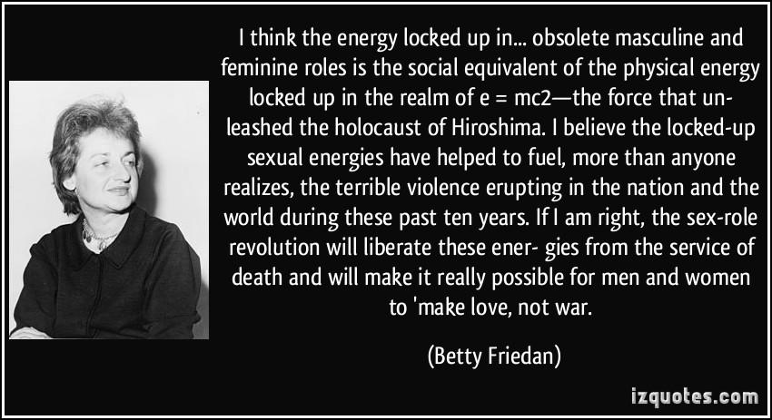 Locked Up quote #2