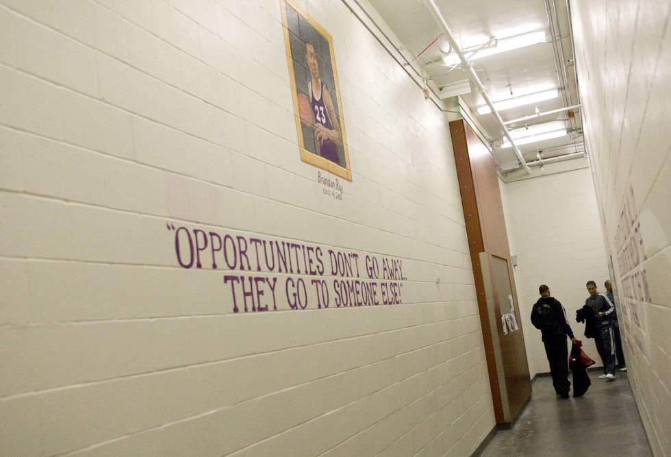 Locker Room quote #1