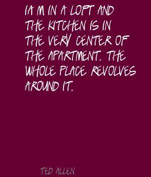 Loft quote #2