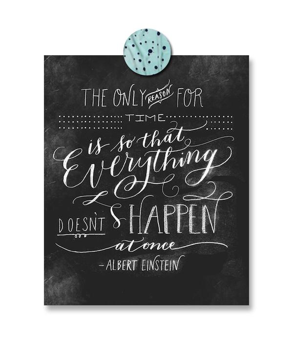 Lofty quote #1