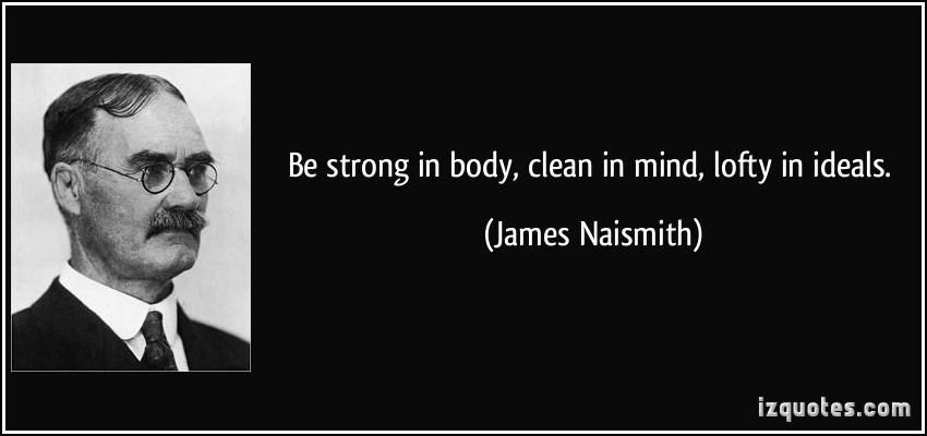 Lofty quote #2