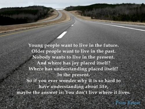 Logic quote #7