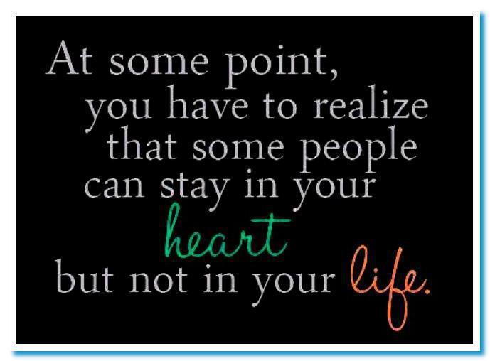 Loneliness quote #3