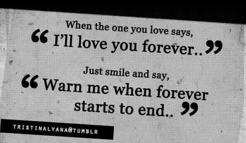 Loner quote #4