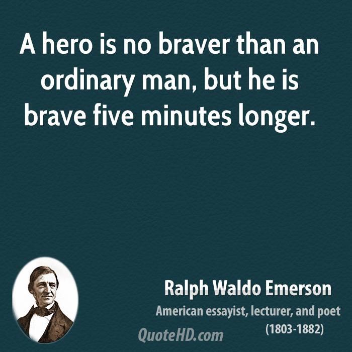 Longer quote #2