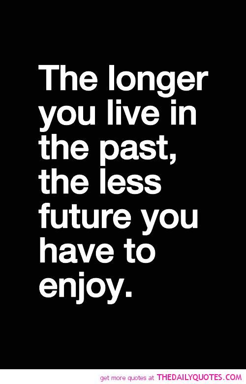 Longer quote #8