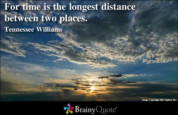 Longest quote #3