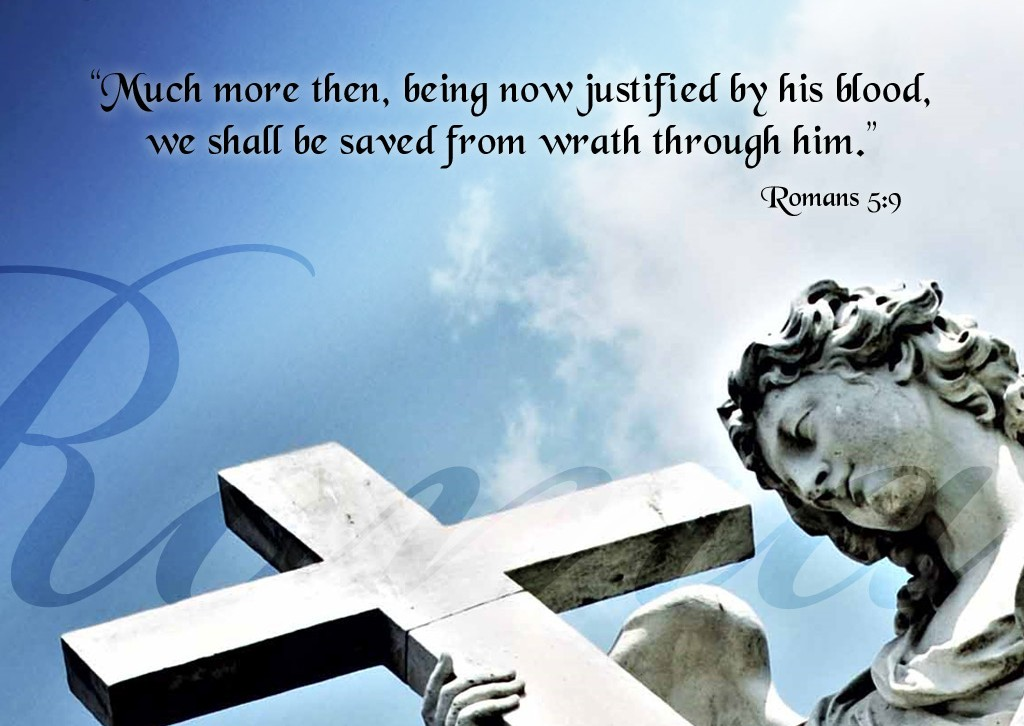 Lord Jesus Christ quote #1