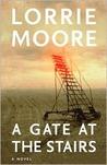 Lorrie Moore's quote #4