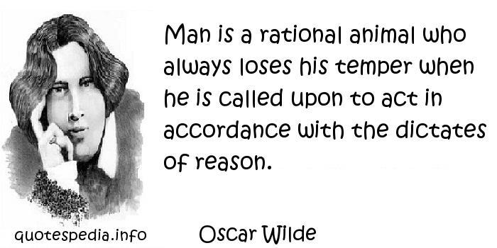 Loses quote #5