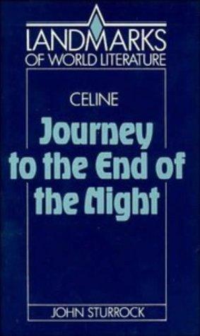Louis-Ferdinand Celine's quote #5