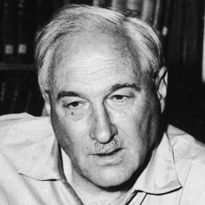 Louis Leakey's quote #1