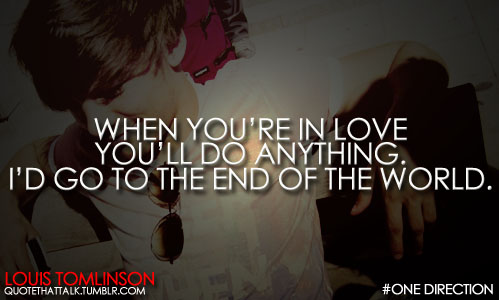 Louis quote #3
