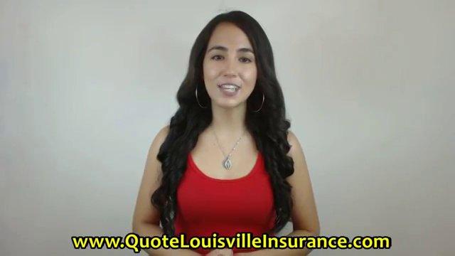 Louisville quote #2