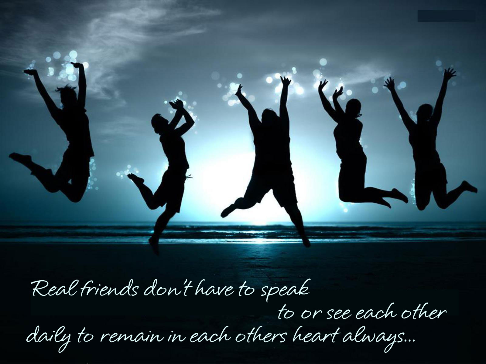 Love And Friendship quote #2