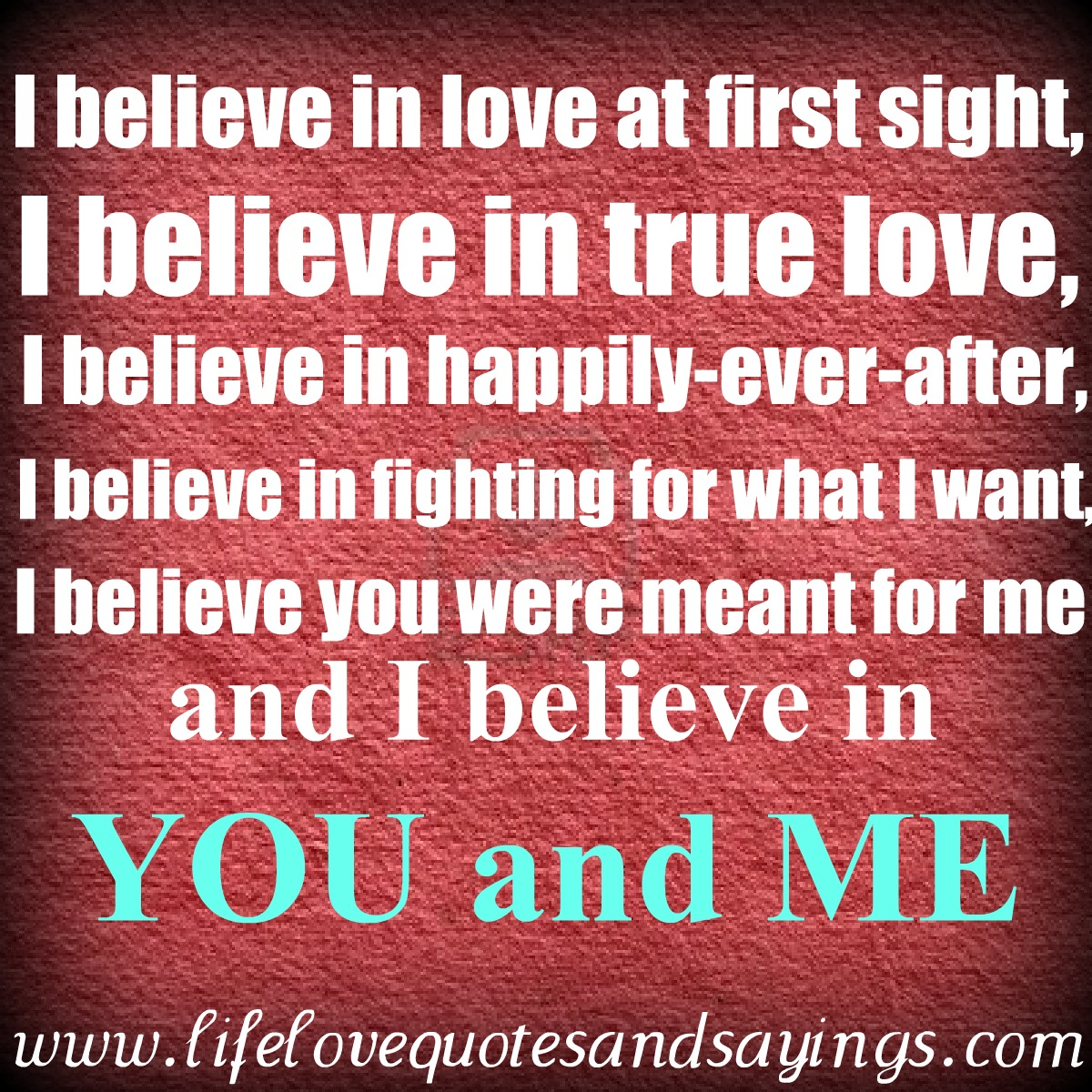 Quotes About Love At First Site Adorable Famous Quotes About 'love At First Sight'  Sualci Quotes