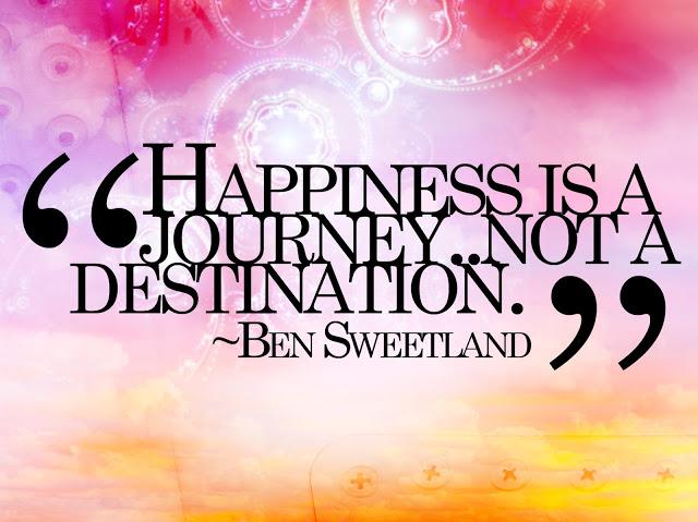 Loving quote #4