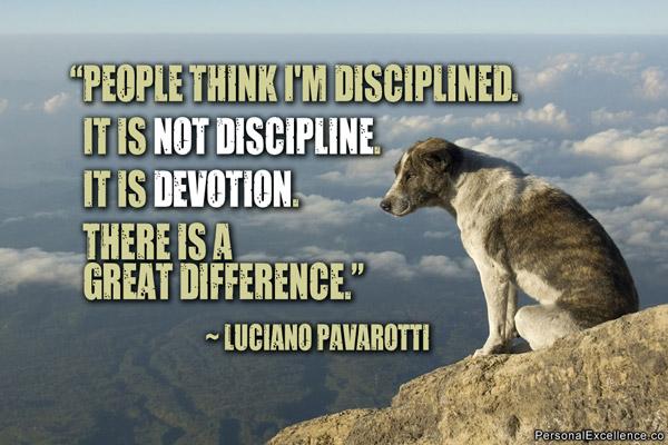Luciano Pavarotti's quote #6