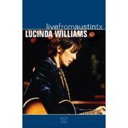 Lucinda Williams's quote #7
