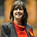 Lucy Powell's quote #3