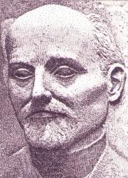 Ludwig Quidde's quote #2