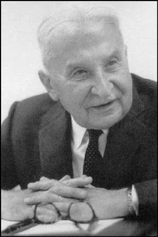 Ludwig von Mises's quote #8