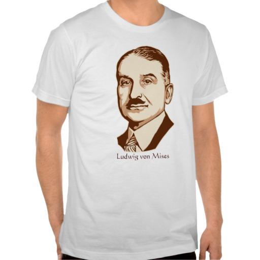 Ludwig von Mises's quote #3