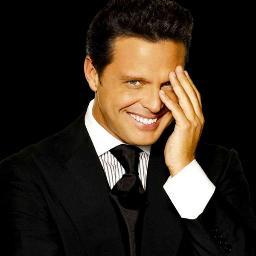 Luis Miguel's quote #6