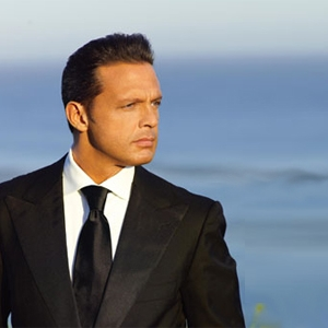Luis Miguel's quote #4