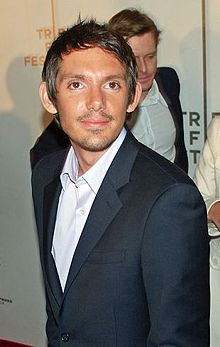 Lukas Haas's quote #5