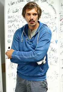 Lukas Haas's quote #3