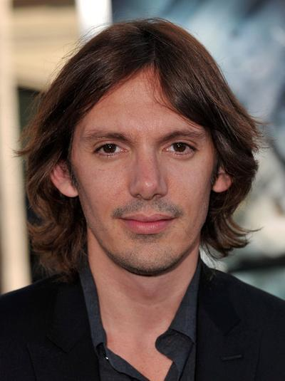 Lukas Haas's quote #4